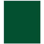 green_Spartan_logo.png
