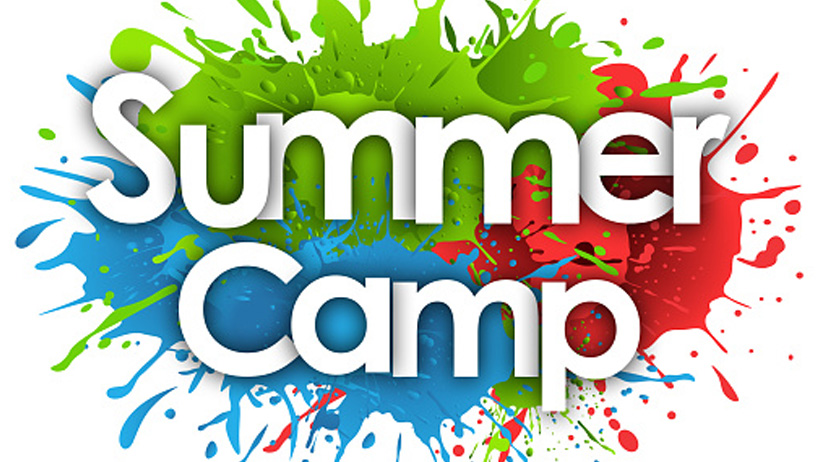 Task Force Cabin Fever - CYS Summer Camp Preview