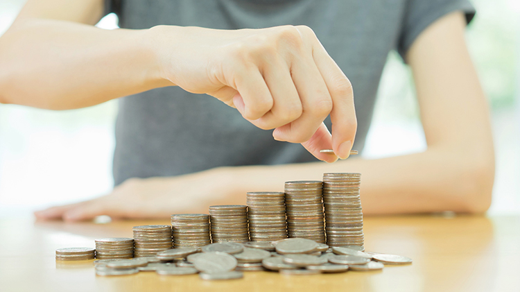 Financial Readiness: Making your Financial Plan