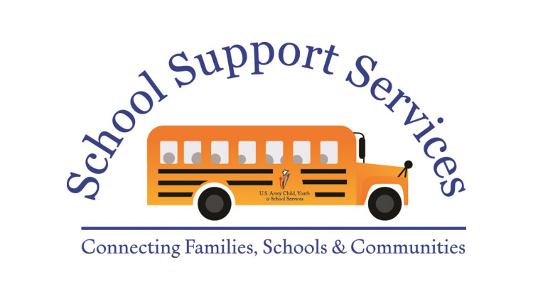 School-Liaison-Officer-logo-750x421.jpg