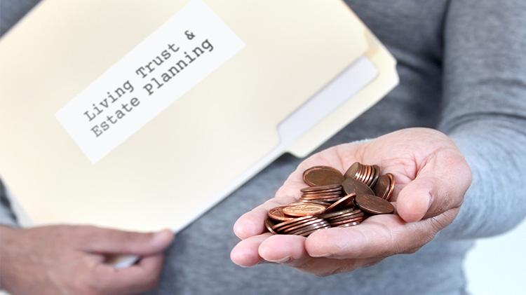 Financial Readiness: Retirement Plans