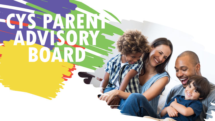 Parent Advisory Committee