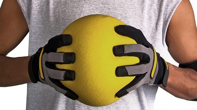 Chievres Fitness Center  Dodgeball