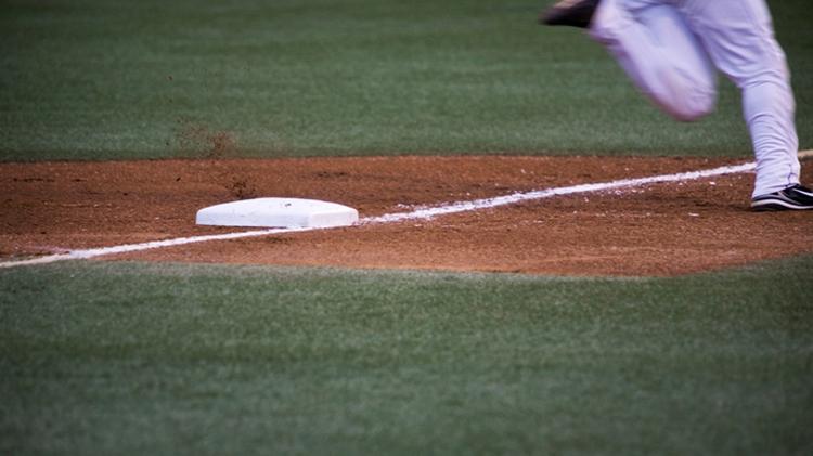 CYS Baseball Registration