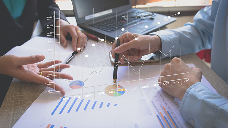 Financial Readiness: Investment Products