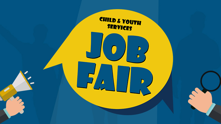 CYS Job Fair