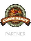 logo-commissary.png
