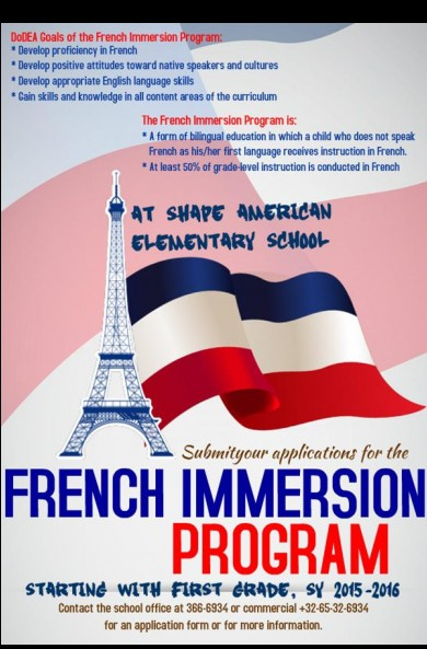 French_Immersion_Program_Poster_2015.jpg