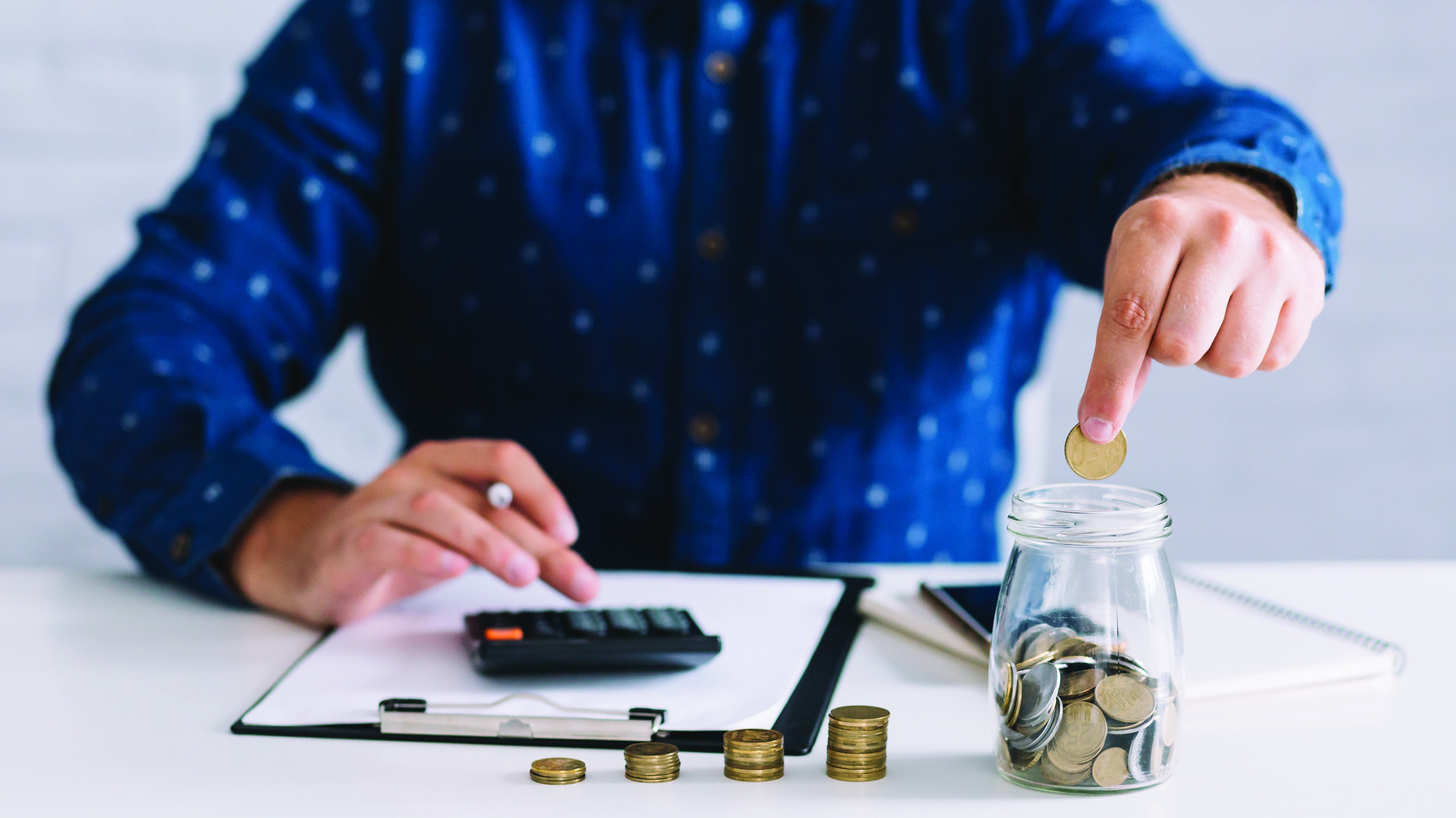 Financial Planning Made Easy