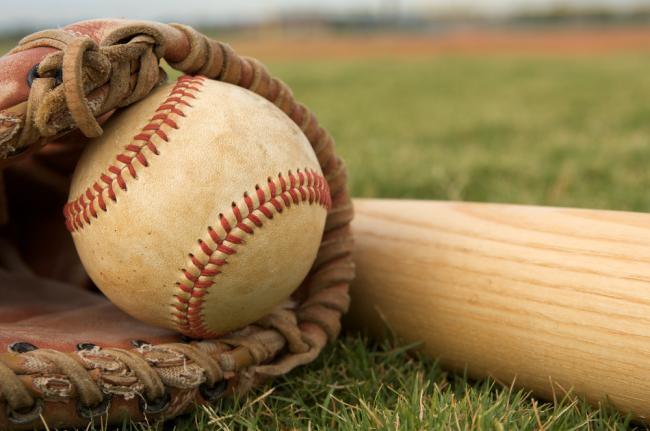 CYS Developmental Baseball Registration